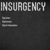 Insurgency: Alpha