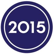 Spiele des Jahres 2015