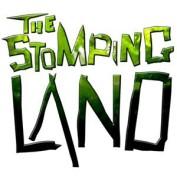 R.I.P The Stom