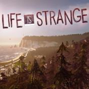 Life Is Strange Ep. 2