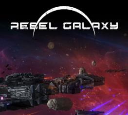 rebel galaxy logo