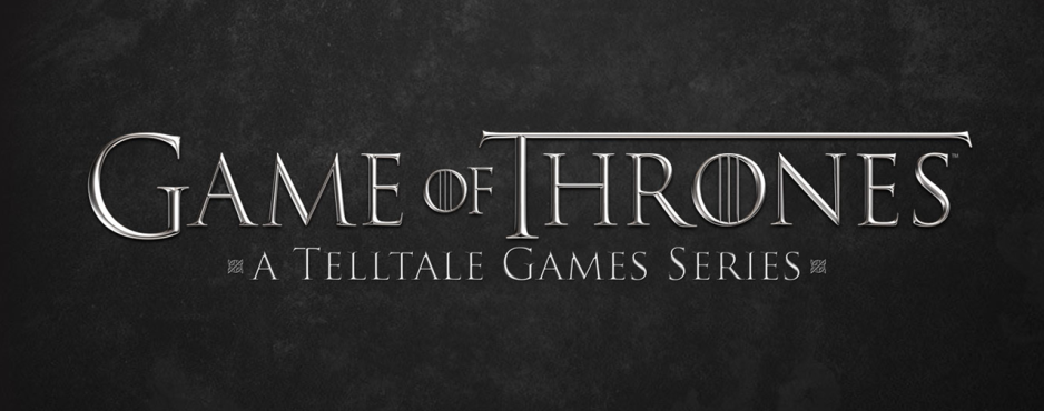 Game of Thrones_Logo