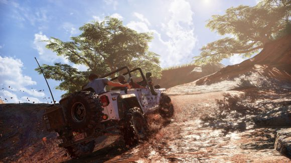 Uncharted-4-A-Thiefs-End-580x326